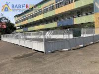 BabyBuild Playground Design   泓育特色遊戲場_共融遊具_遊樂設備
