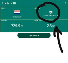 Orange Maroc télécom inwi inwi forfait