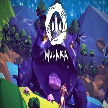 Download Mulaka PC zona-games.com