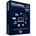 DriverMax Pro Free Setup