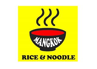 Mangkok Rice and Noodle