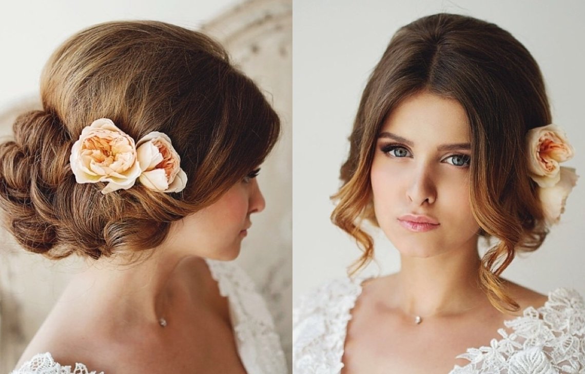 37 Party Hairstyles For Long Haired Girls | Hairstylo