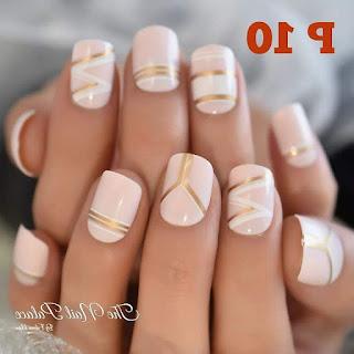 Nail Ideas Pinterest