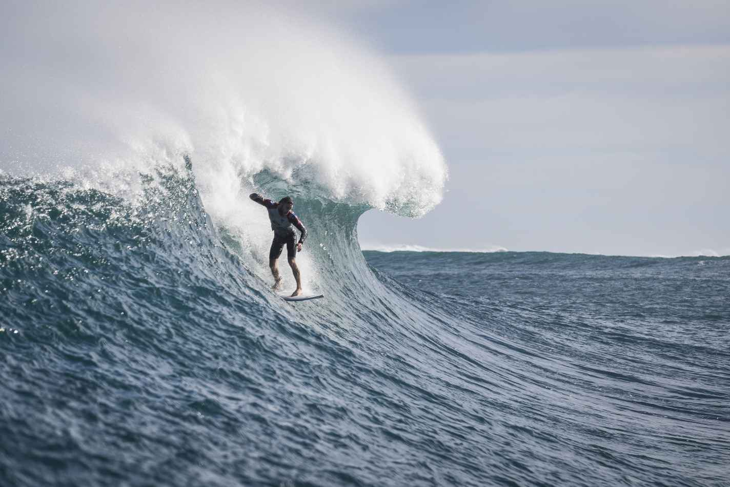 boots mobile margaret river pro Mikey Wright2203Margaret21Dunbar