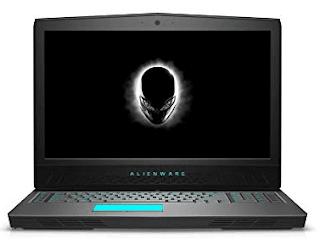 Dell Alienware 17 R5 Drivers Download