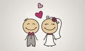 SỐNG YÊU CƯỜI - Hôn nhân và Thân thiết