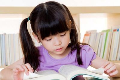 6 Manfaat Sarang Burung Walet Untuk Anak