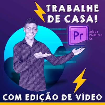Curso Online ADOBE PREMIERE PRO cc
