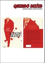 Querido Dexter - Jeff Lindsay.pdf