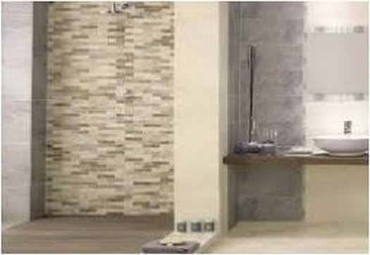 Inspiration Basement Bathroom Layout