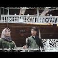 Lirik Lagu Lama Tak Berkabar - Yollanda & Yoga Vhein
