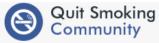 https://quitsmokingcommunity.org/