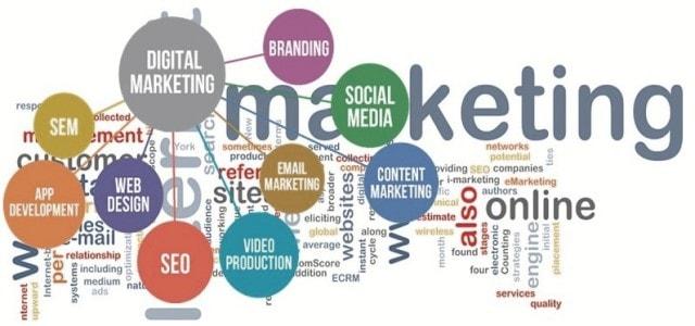 Motivasi Sukses Modal Bisnis Internet