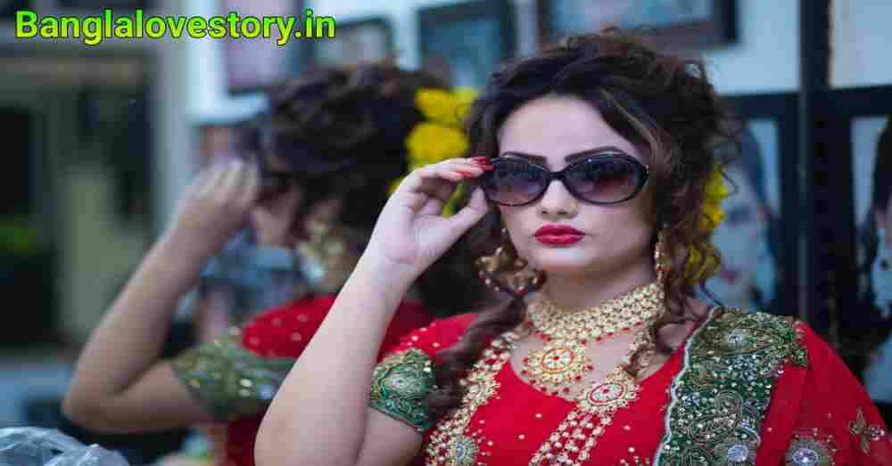 Bangla romantic premer golpo