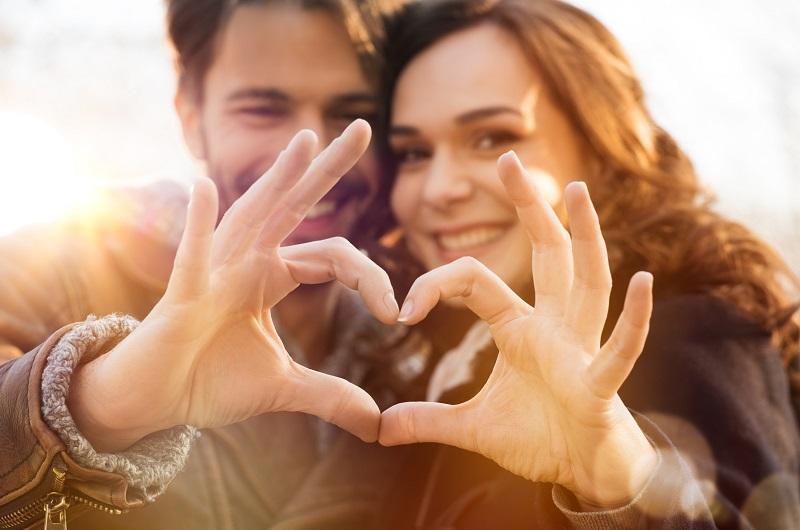 Construindo Comunicação, Respeito e Confiança em Seu Relacionamento