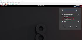 windows10-hyper-v-wireless-network