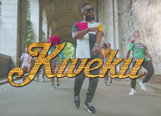 VIDEO: Chief Obi – Kweku