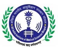 AIIMS Bhopal Ph.D Programme Admission । Madhya Pradesh