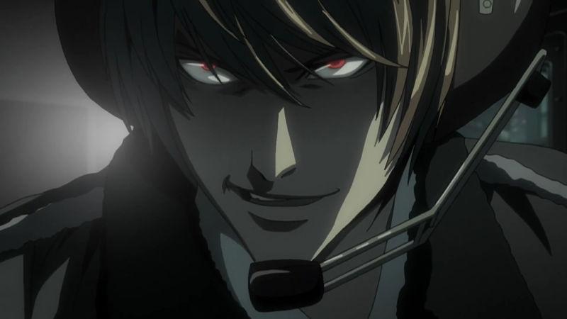 Ini Dia 10 Karakter Anime Paling Jahat Dan Kejam Versi Gugenkatsu