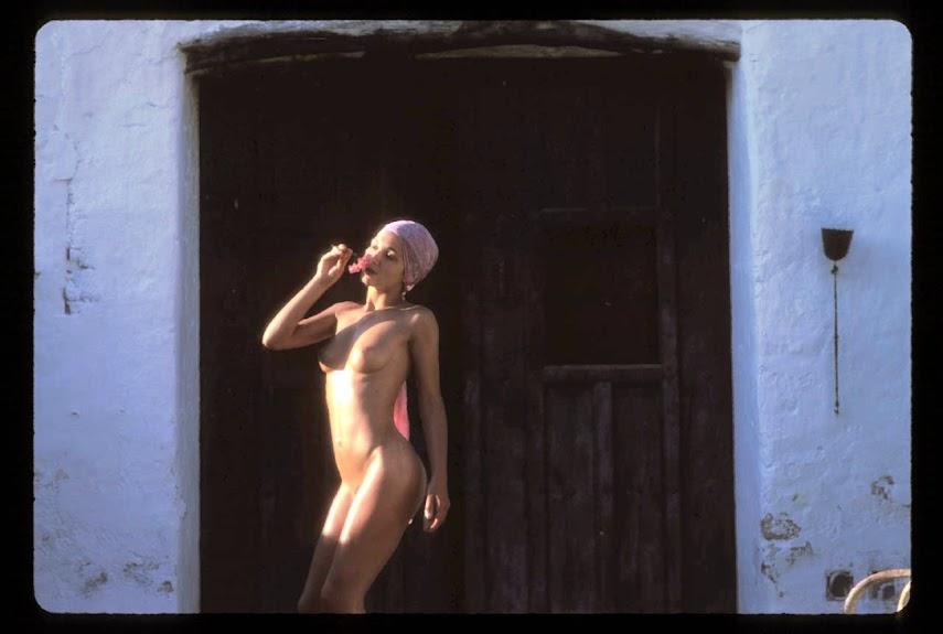 Met-Art 20041027 - Bourboulon's Girls - Costa Brava - by J.Bourboulon