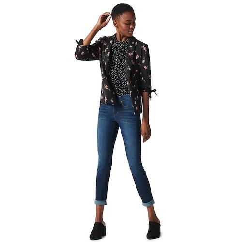 https://www.kohls.com/product/prd-c2572968/womens-double-take-outfit.jsp?cc=OBLP-doubletake