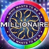 Millionaire Trivia: Who Wants To Be a Millionaire? Mod Apk