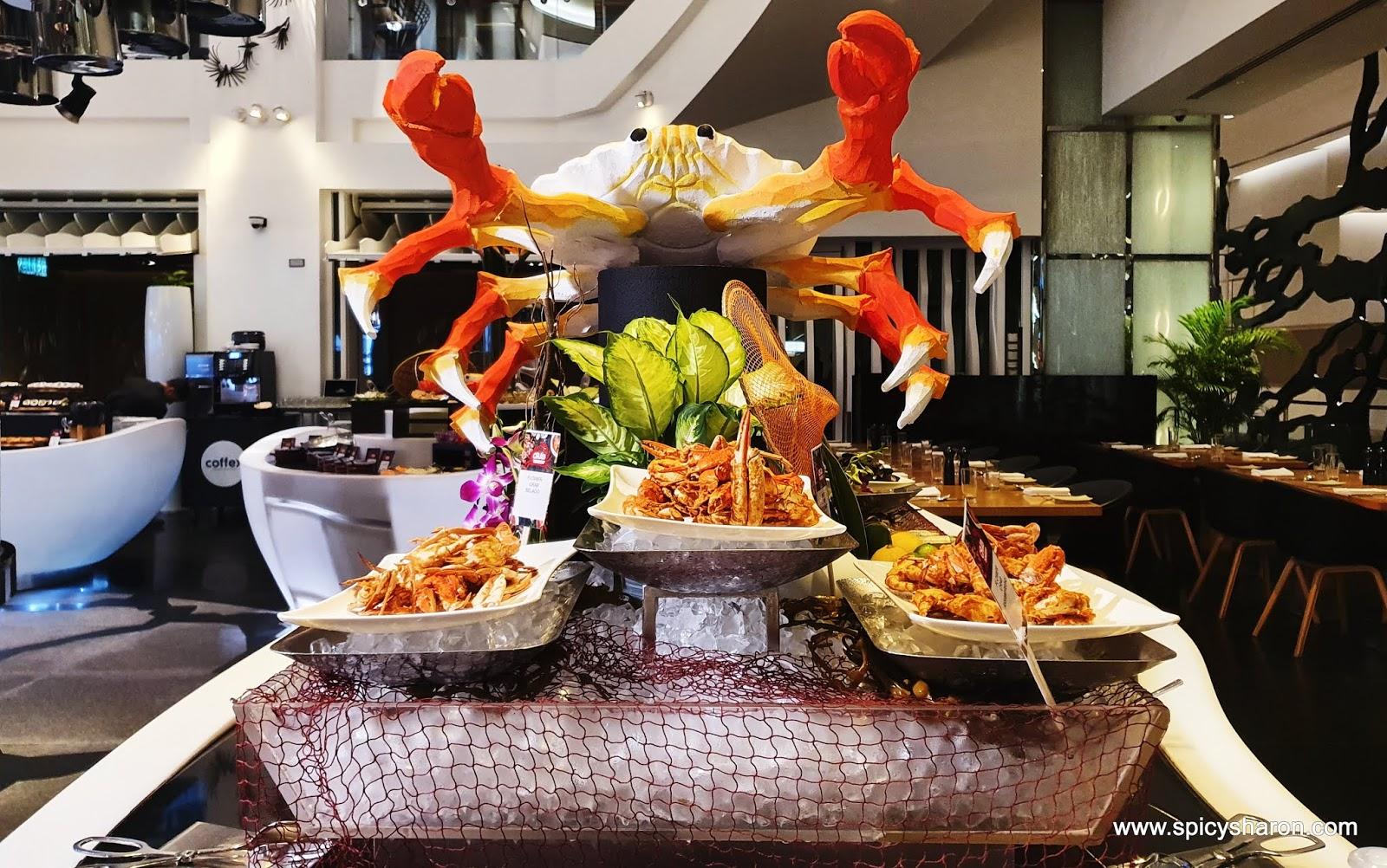 vascos buffet menu and price