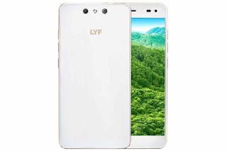 Indian smartphone brands mobiles