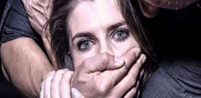 إحداهما يمنية الجنسية.. تفاصيل اغتصاب سيدتين في بولاق وأرض اللواء