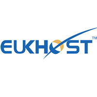www.eukhost.com