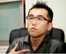 Dr+Yoichi+Chida - El origen emocional de la enfermedad