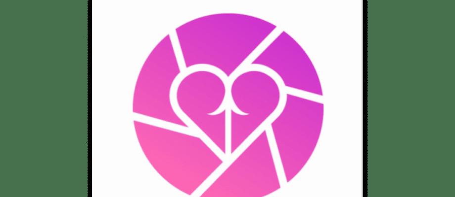 Download PussyCam Hot Stream Apps +18