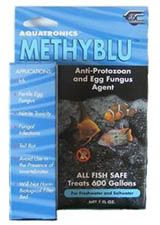 Premium Methylene Blu, MethyBlu