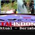Terjadi Korban Kecelakaan Lalu Lintas Mobil Bus Terjung Ke Jurang Kampung Bantar Selang Di Jawa Barat,Berikut Jumlah Korbang Yang Meninggal