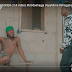 BRODA SHAGGI – THE FOOLISH BEGGER (full Video)