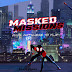 Spider Man Games: Masked Missions Game - HTML5 Game