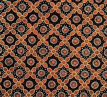 Jelaskan Pengertian Dan Sejarah Batik Di Indonesia