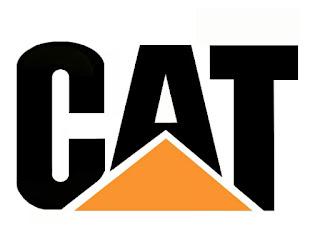 CAT Preparation