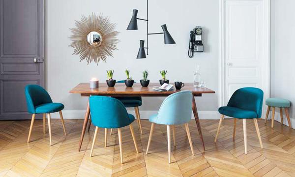 inspiracion-deco-decora-tu-nueva-casa-estilo-retro-mid-century-decor