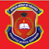 Apollo Polytechnic College, Chennai, Wanted Lecturers / Assistant Professor
