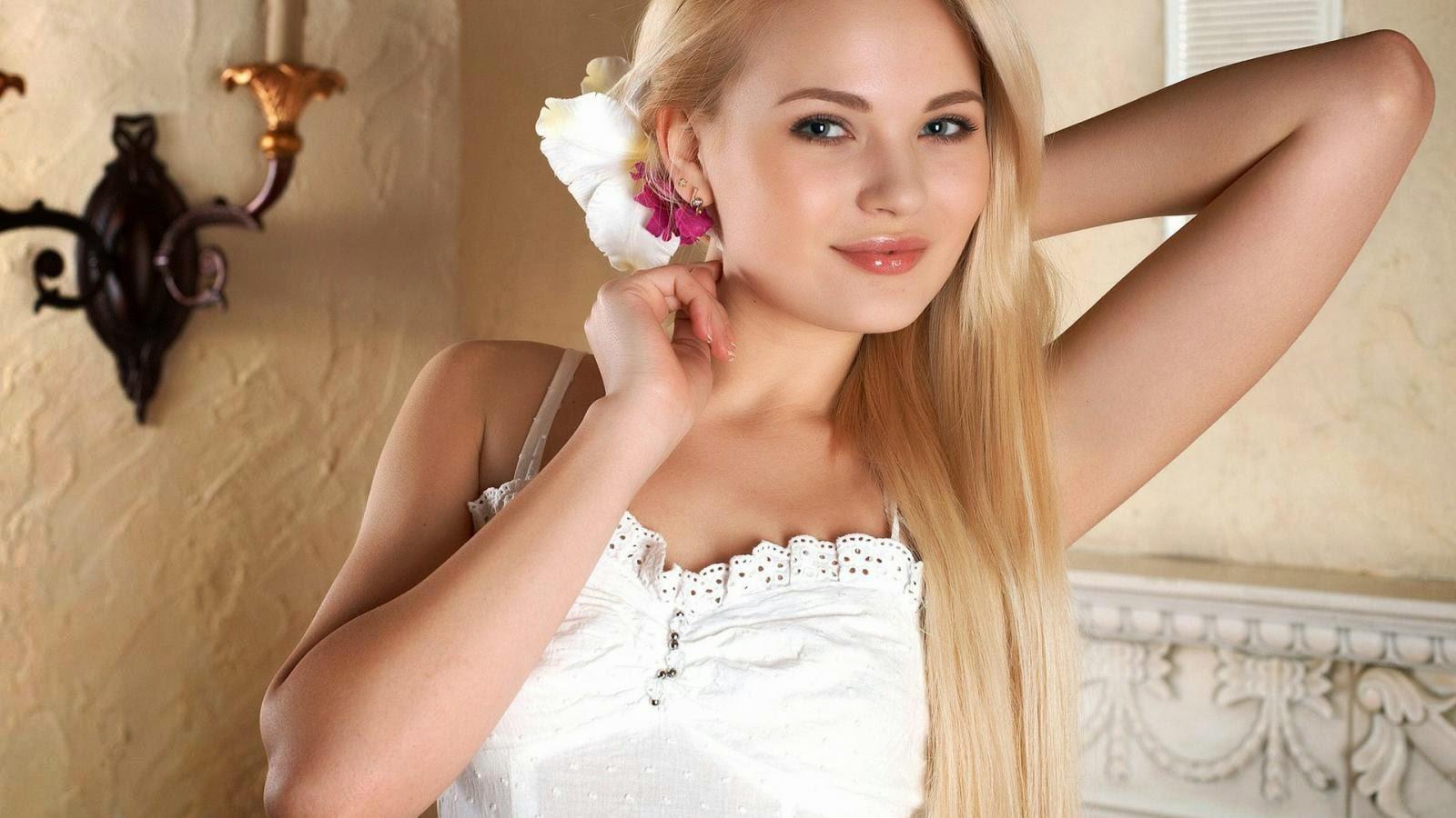Фото русских молодых девушек, Молодая Русское домашнее ню фото 9 фотография