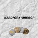 Hard Fork Airdrop