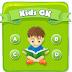 Kids Gk Game Crack, Tips, Tricks & Cheat Code