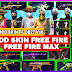 MOD SKIN FF - HƯỚNG DẪN MOD FULL ĐỒ VIP V16 FREE FIRE MAX VÀ THƯỜNG VÀO TRẬN NHANH KHÔNG LỖI OB27