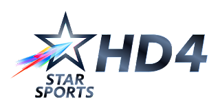 Star Sports Channels ,All frequencies