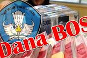 Polemik Dana Bos Afirmasi, Ketua K3S Tanjung Sari Bantah Mengkoordinir Pembelanjaan Dana Bos Afirmasi