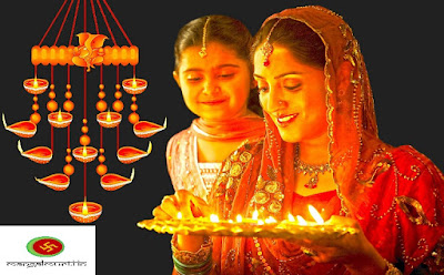 Diwali 2016, Festival of lights, importance od diwali