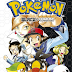 Pokémon Black & White de Panini Comics