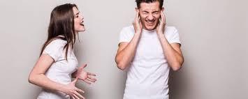 Tips Menghadapi Orang yang Melelahkan. The Zhemwel