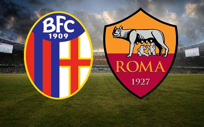 موعد مباراة روما وبولونيا اليوم الجمعة 7 فبراير